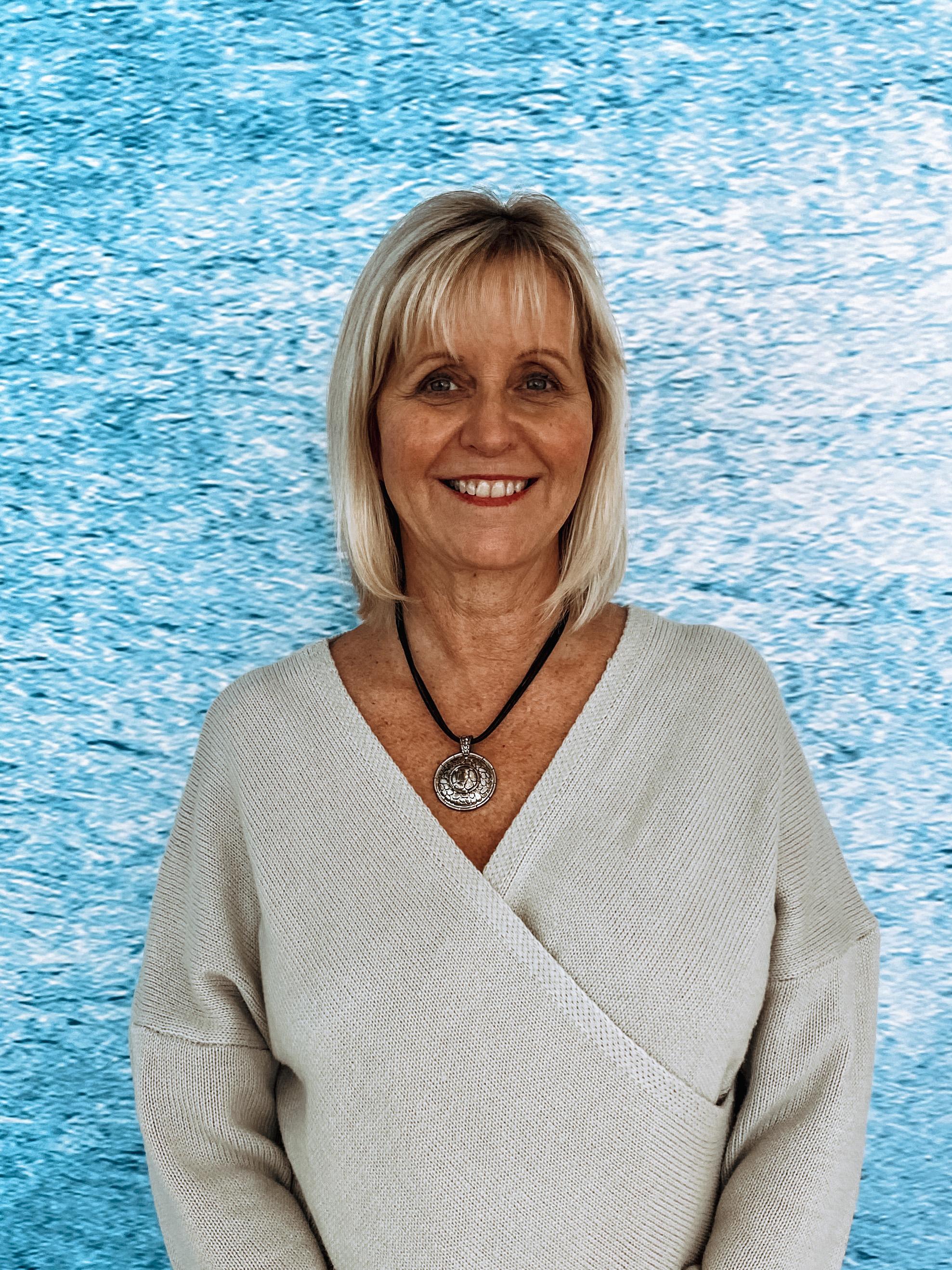 Karen Strand