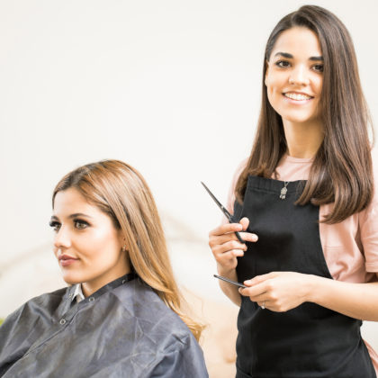 5 Things Your Stylist Wants You To Know