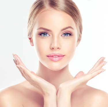 4 Ways To Younger Looking Skin