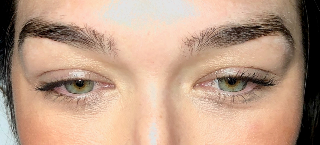 I Got Microblading And Now I'm Living My Best Life | Fresh Salon