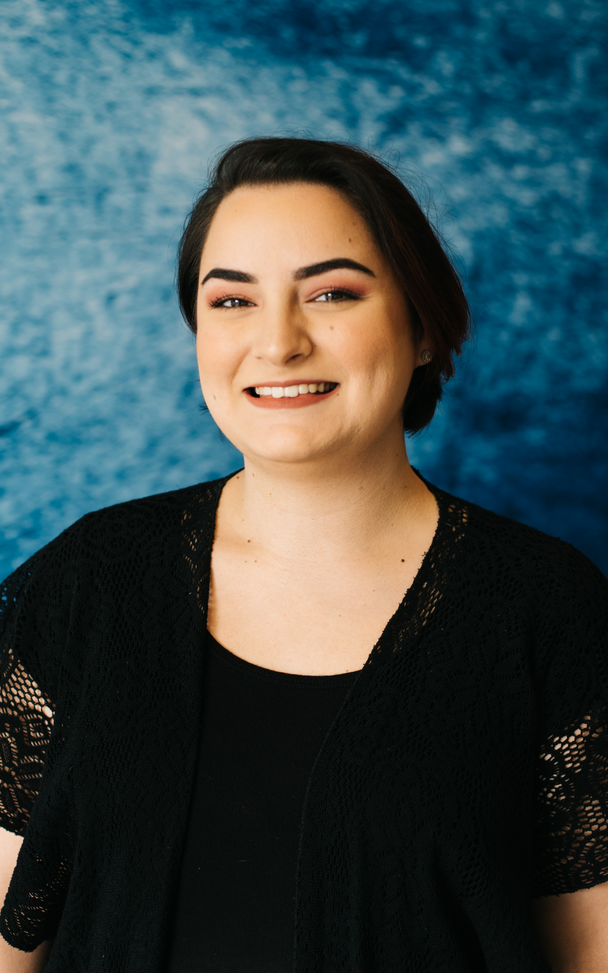 Danniel Guerrero